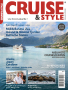Tijdschrift CRUISE & STYLE 2019-2020, nr 12