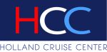 Holland Cruise Center