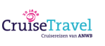 Cruise Travel Ermelo de specialist in CRUISE & MORE reizen